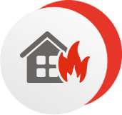 Bergé Biafeu - Protection Incendie