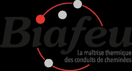 Biafeu - Logo
