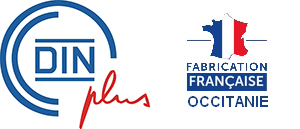 Bergé Bio Granulés - Din Plus et Fabrication Occitanie