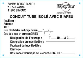 berge-biafeu-plaque-signaletique-conduit