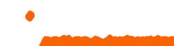 Bergé poêles & cheminées - Logo
