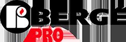 Bergé Professionnels - Logo
