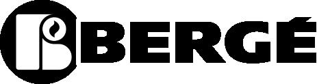 Bergé